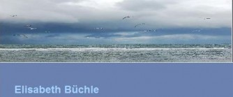 Büchle 2