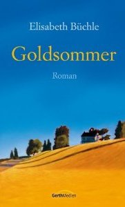 Goldsommer-Elisabeth Büchle