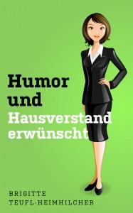 Humor Und - High Resolution