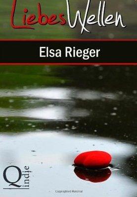 Elsa Rieger-Liebeswellen