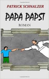 Papa Paps Patrick Schnalzer