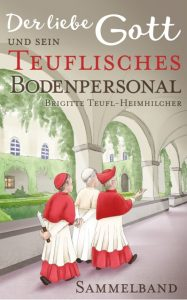P04_Teufl_Cover_050216