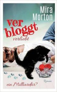 Mira Morton-Verbloggt